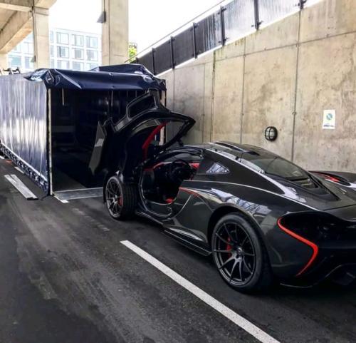 transport auto  din germania in cluj napoca masina lux